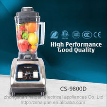Plastic Container Material and CB,CE,RoHS Certification Specialize Grape Fruit Half Cutting And Juicer