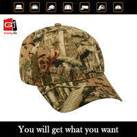 Wholesale American Golf Fashion Custom Baseball cap