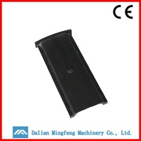 Custom molded abs plastic electronic enclosure manufacturers