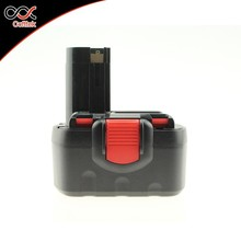 New Replacement Li-ion 14.4V 2Ah Power Tool Battery Bosch