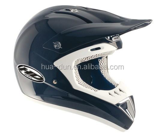 JinHua HD motor helmet ,cross helmet,off road helmet HD-802