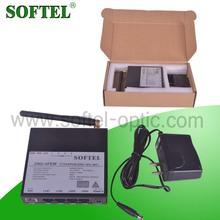 4 downlink port ftth epon onu modem 10/100M with WIFI, ftth gepon onu/ftth onu