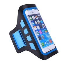 cell phone armband case pouch for running for sport