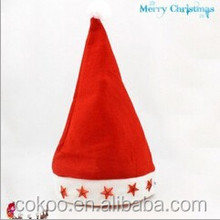 christmas decoration wreath christmas decorations outdoor led christmas hat best sales