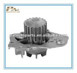 Aluminum Auto Water Pumps for CITROEN XANTIA GWP337