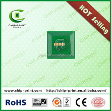 Compatible toner Chip forXerox DCP 700/700i toner chip