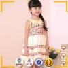 Guangzhou clothing manufacturer children frocks designs for girl , girls european dress