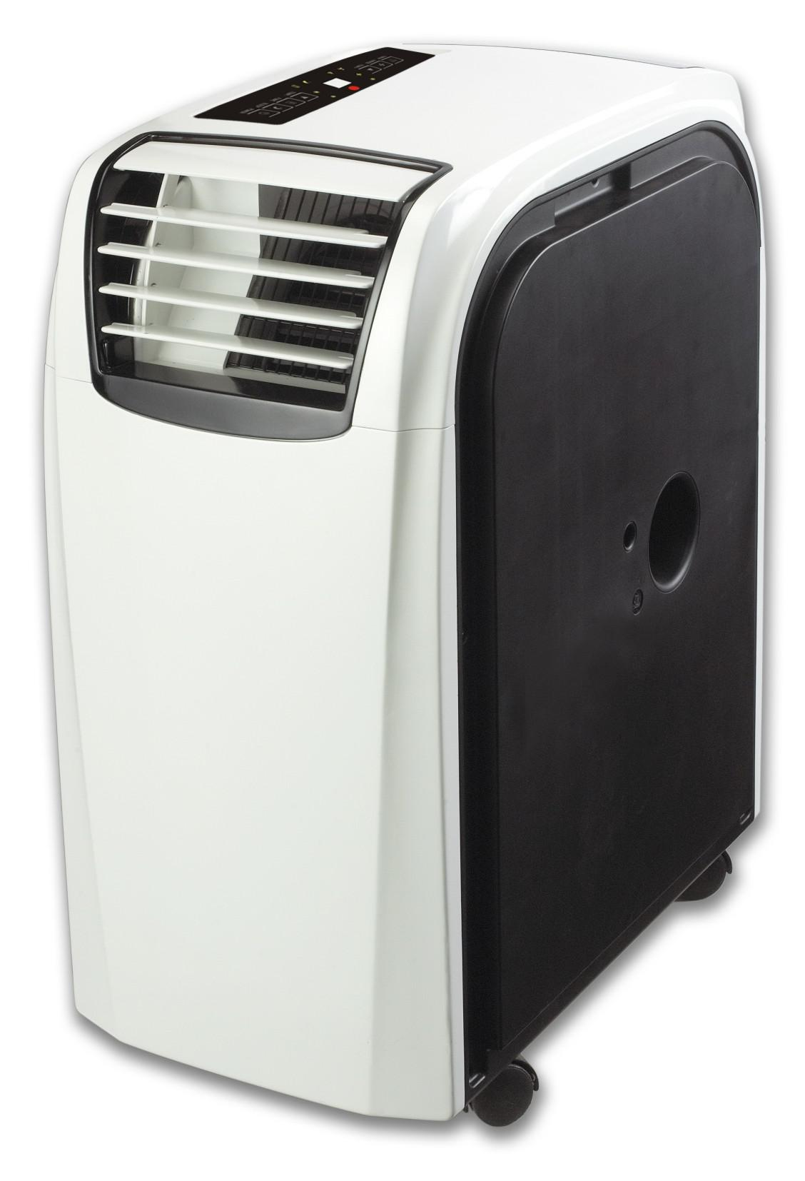 portable air conditioner easy moving air conditioner without outside #686E5D