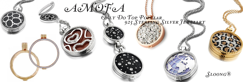 Hot sale locket charm many designs open locket pendant 1 aloadofball Image collections