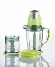 High quality fruit juicer blender food processor