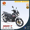 2015 Engine New CUB Motorcycle Chongqing Manufacturer Motorcycle SD125-T