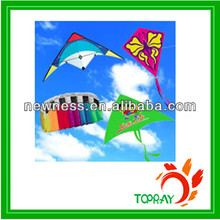 Sky Fly Kite For Children Toys