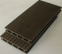 WPC decking board,Wood Plastic Composite,Composite Decking Price