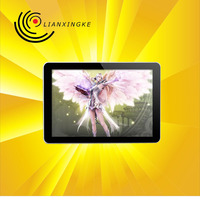"""Latest 7"""" Chuwi V7 Deluxe Tablet pc Allwinner A10 tablet Android 4.0 Multi-touch Capacitive Screen 1.5GHz/1GB/8GB Tablet PC"""
