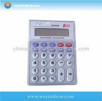 electric promotional mini Calculator
