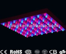 Chinese manufacturer 14W led grow light for best flowering and fruiting with full spectrum CE,ROHS,UL looking for agent