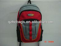 Black Bulletproof School Bag/school backpack