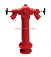 pillar hydrant, fire hydrants, fire hydrants for sale