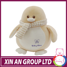 AD58/ASTM/ICTI/SEDEX most popular with various small animal shape baby toy
