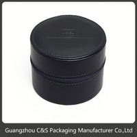 High-End Handmade Various Colors & Designs Available Low Price Fancy Paper Gift Card Boxes