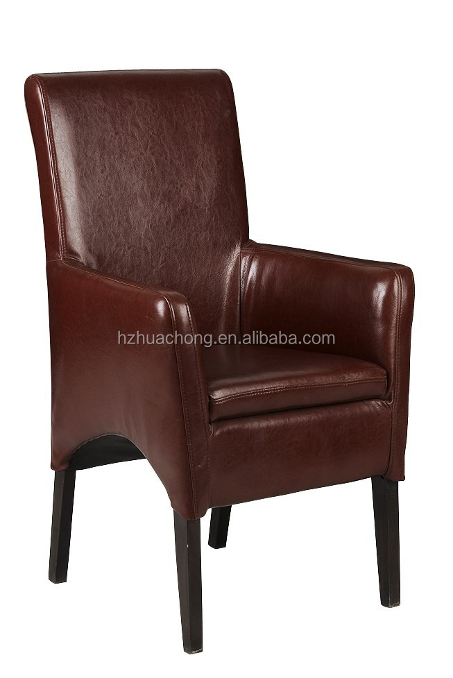 wholesale dining chair italian design classic dining room