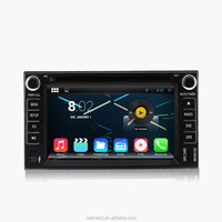 """6.2"""" Android 4.4 HD Touch Screen Car Mp3 player for K ia Cerato/Sportage/Sorento/spectra with GPS 3G Wifi Bluetooth"""