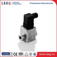 High Quality Air Differential Pressure Transmitter, Sensor, Transducer