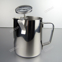 Фильтр для кофе ! bestChoise [24 ]