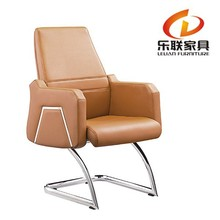 heated office chair used hair styling chairs sale ergonomic office chair