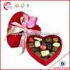 Professional Luxury Plastic trays for chocolate boxes