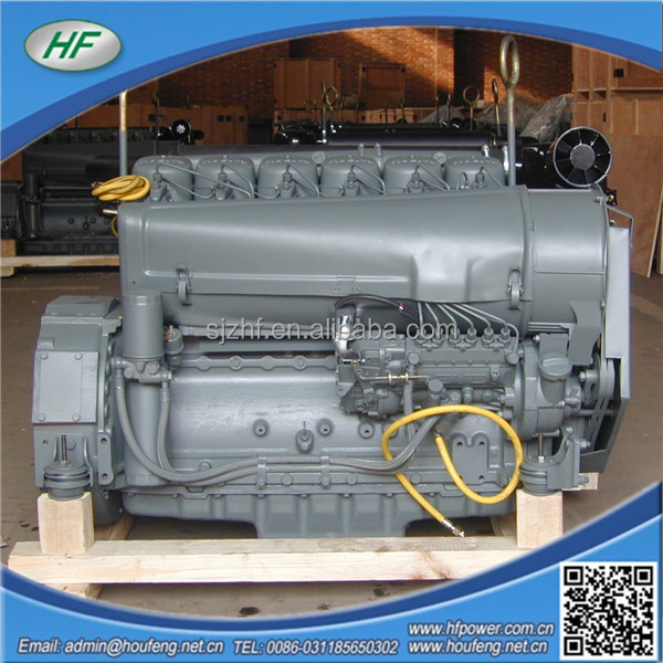 f6l912 air cooled diesel moteur deutz 6 cylindres view moteur deutz 6 cylindres deutz product. Black Bedroom Furniture Sets. Home Design Ideas