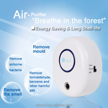 air purifier,air cleaner,Air Purifier with Humidifier