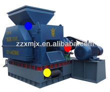 Zhongzhou brand ball forming widely usage briquetting machine--40t/h