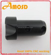drilling cnc milling service