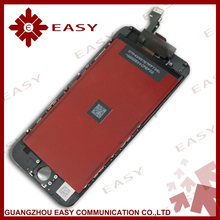 2015 new products for iphone 6 lcd digitizer