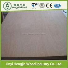 red meranti plywood