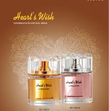 dubai 2014 diseñador de venta caliente de alta final 100ml perfumes y fragancias