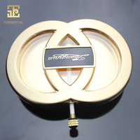 OEM&ODM Belt buckle factory Perfume belt bele wholesale custom made logo belt buckle