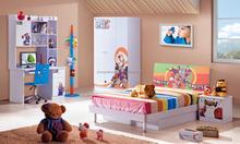children bedroom furniture ikea