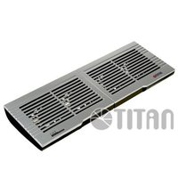 6 cm built-in silent fan x 4 12 inch 15 inch 18 inch USB tablet PC mobile laptop cooling pad