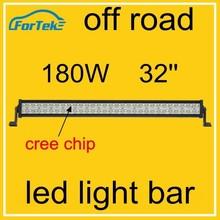 2015 new atv led light bar led lamp off road led light bar china best price led wholesale