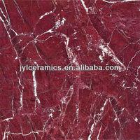 Foshan polished glazed floor tile