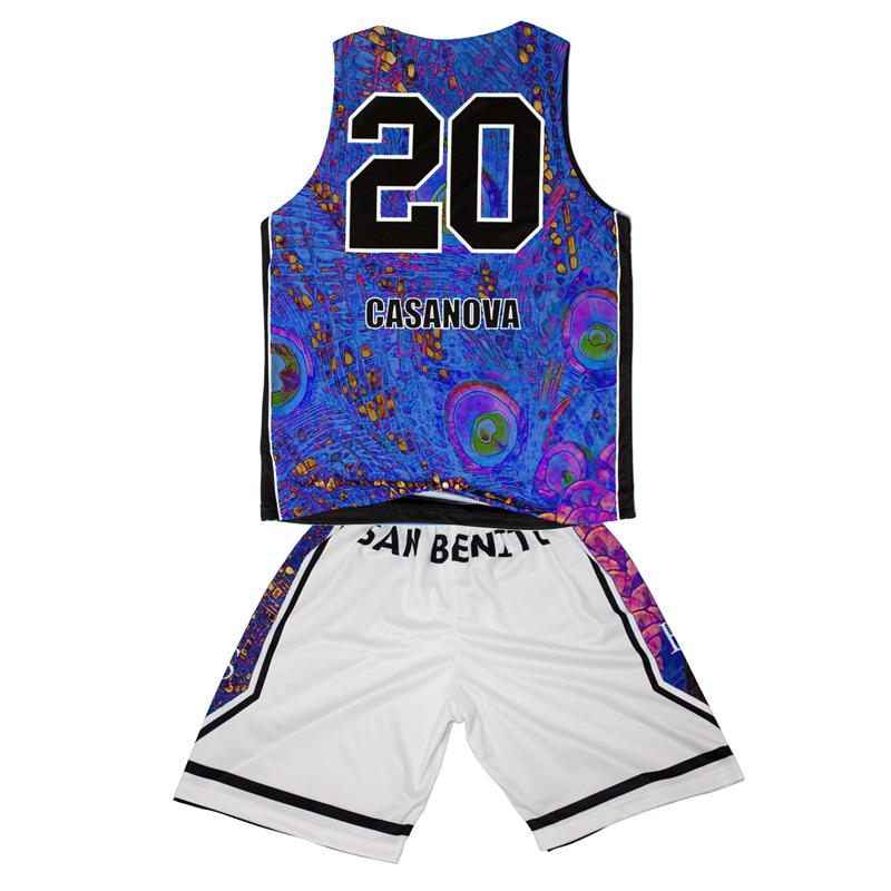 Basketball-uniforms201760323wu.jpg
