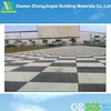 outdoor walkway paving stone/outdoor paver designs