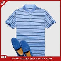 China hot sale custom polo shirt design for men