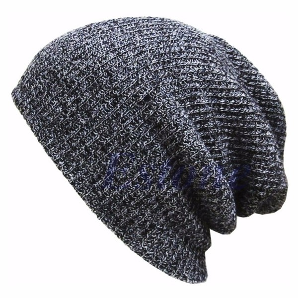 HOT!!! Winter knitted hat 100% cotton custom slouchy beanie.jpg_640x640.jpg