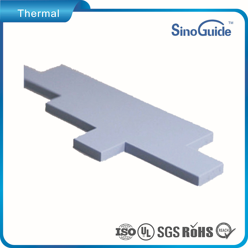 thermal gap pad