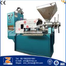 2015 Zhonghang 6YL-100 blue crude