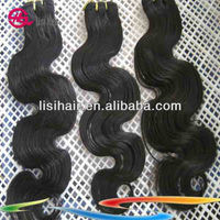 8-34 Inch Authentic Cuticle Intact And Alighed 100% Human Unprocessed Indian Elegant Hair