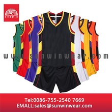 custom basketball warm up shirts/ basketball shooting shirts/jersey shirts design for basketball